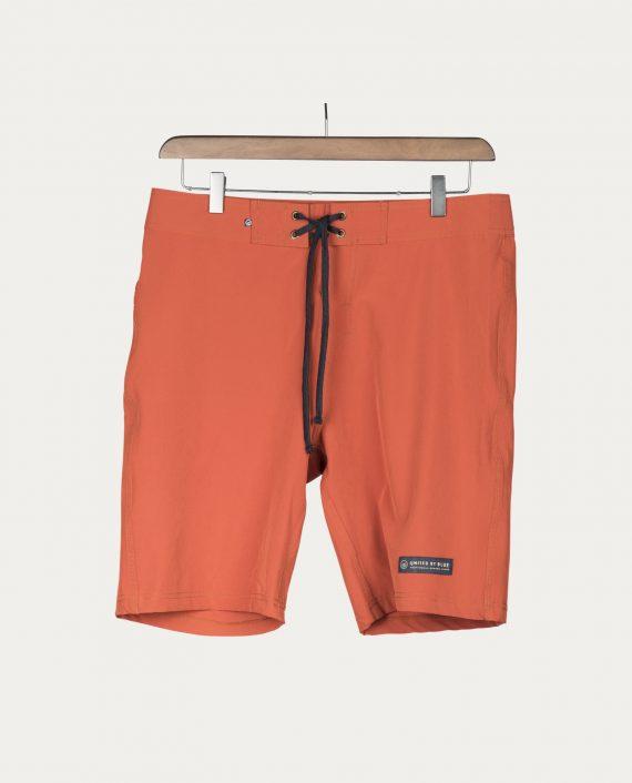 united_by_blue_classic_short_bord_orange
