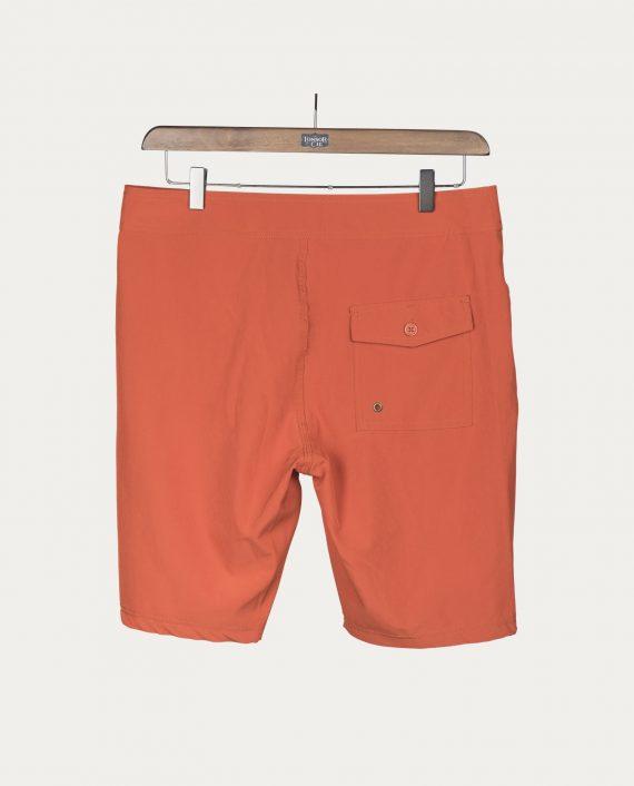united_by_blue_classic_short_bord_orange_1