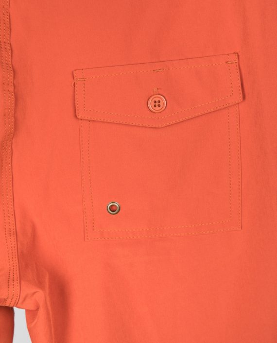 united_by_blue_classic_short_bord_orange_2