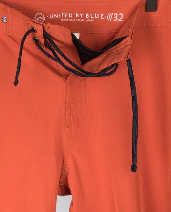 united_by_blue_classic_short_bord_orange_3