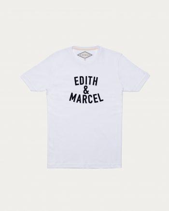 cerdan_tee-shirt_edith_marcel_blanc
