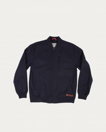iron_resin_bomber_academy_navy_blue