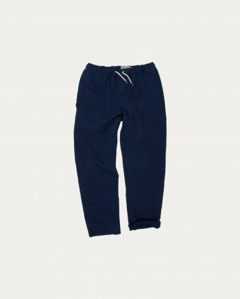 iron_resin_pantalon_strand_pant_blue_navy