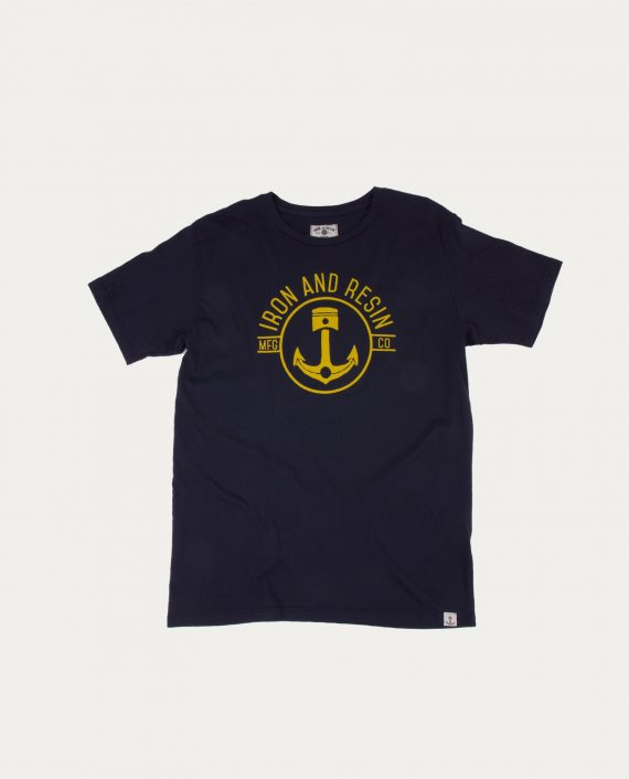 iron_resin_tee-shirt_skypper_navy