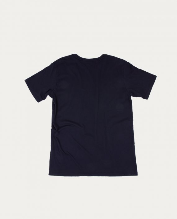 iron_resin_tee-shirt_skypper_navy_1