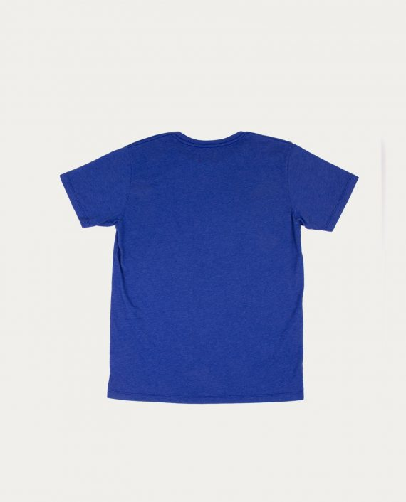 iron_resin_tee-shirt_skypper_royal_blue_1