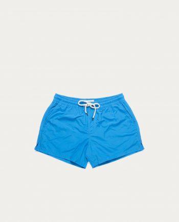 atalaye_maillot_fregate_bleu_ocean