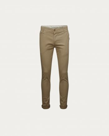 knowledge_cotton_apparel_chino_pistol_joe_total_beige
