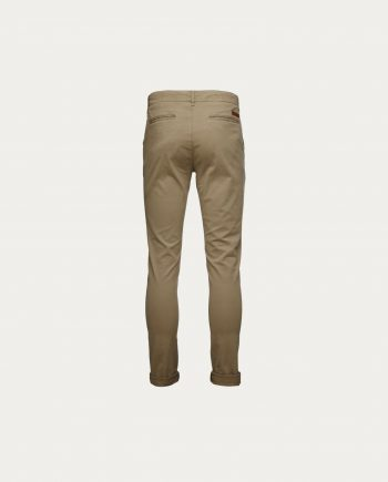knowledge_cotton_apparel_chino_pistol_joe_total_beige_1
