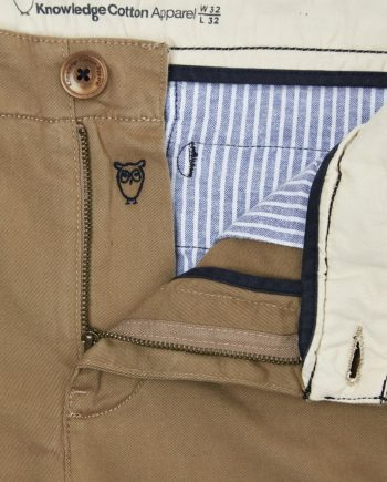 knowledge_cotton_apparel_chino_pistol_joe_total_beige_2