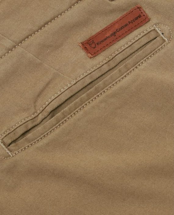 knowledge_cotton_apparel_chino_pistol_joe_total_beige_3