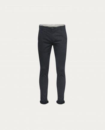 knowledge_cotton_apparel_chino_pistol_joe_total_gris