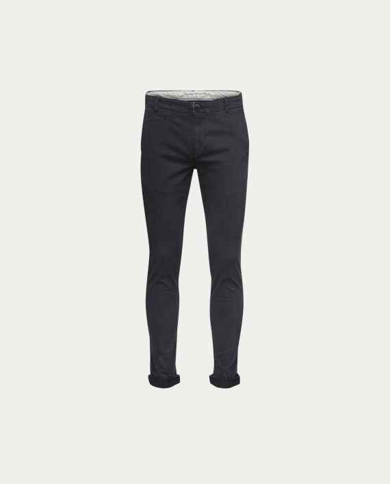 knowledge_cotton_apparel_chino_pistol_joe_total_gris