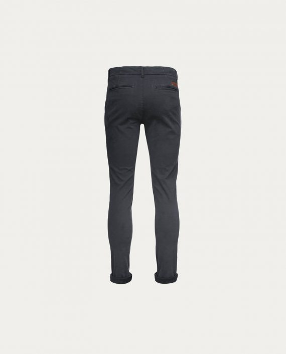 knowledge_cotton_apparel_chino_pistol_joe_total_gris_1
