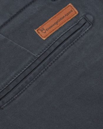 knowledge_cotton_apparel_chino_pistol_joe_total_gris_3