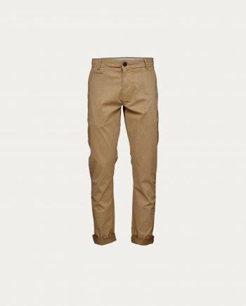 knowledge_cotton_apparel_garment_dyed_sateen_beige