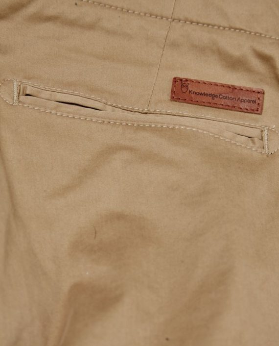 knowledge_cotton_apparel_garment_dyed_sateen_beige_3