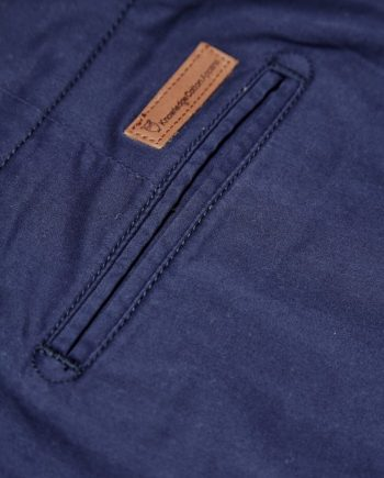 knowledge_cotton_apparel_garment_dyed_sateen_bleu_2