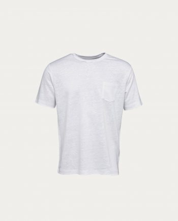 knowledge_cotton_apparel_t_shirt_jersey_linen_gots_bright_white