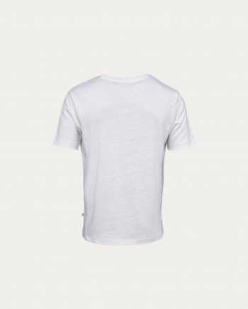 knowledge_cotton_apparel_t_shirt_jersey_linen_gots_bright_white_1