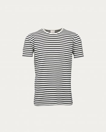 knowledge_cotton_apparel_t_shirt_single_jersey_yarndyed_striped_total_eclipse
