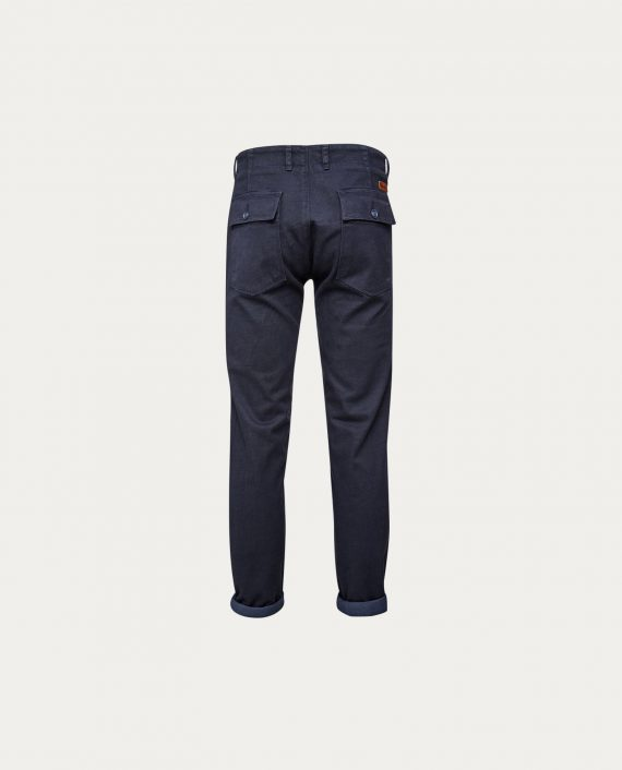 knowledge_cotton_apparel_twill_pant_patch_pocket_total_eclipse_1
