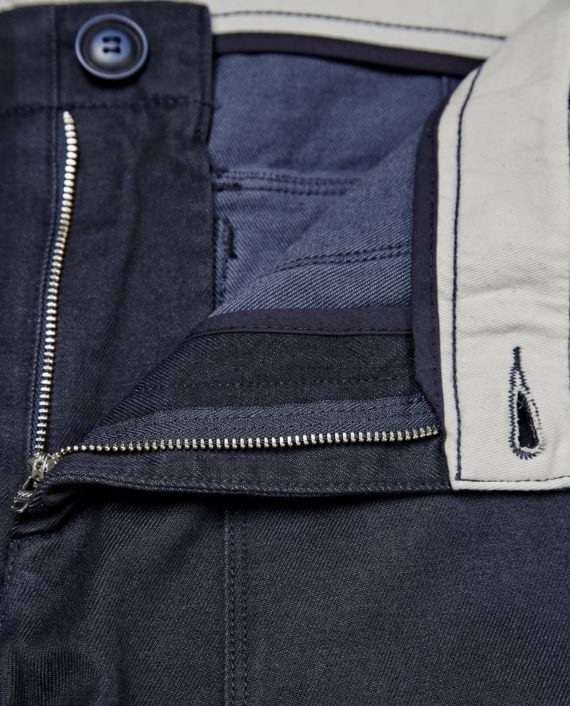 knowledge_cotton_apparel_twill_pant_patch_pocket_total_eclipse_3