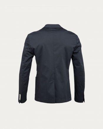 knowledge_cotton_apparel_veste_cotton_twill_blazer_total_eclipse_1