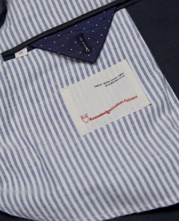 knowledge_cotton_apparel_veste_cotton_twill_blazer_total_eclipse_2