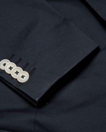 knowledge_cotton_apparel_veste_cotton_twill_blazer_total_eclipse_3