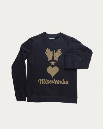 misericordia_sweat_marina