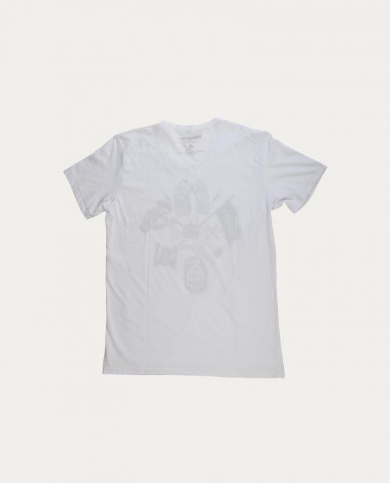 misericordia_tee_shirt_querido_aguja_blanc_1