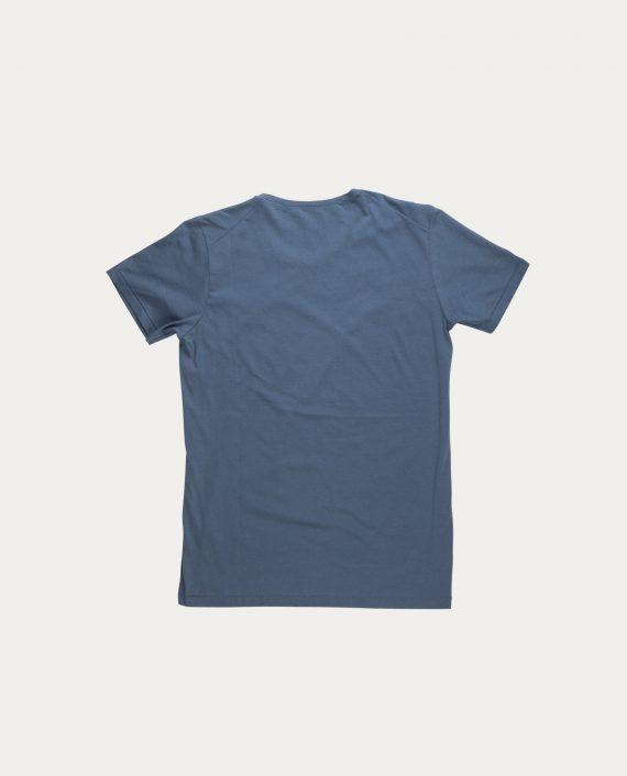 misericordia_tee_shirt_querido_aguja_bleu_1