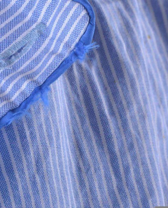 pyjama_denim_chiaro_spray_4