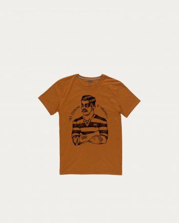 stepart_t_shirt_copains_d_abord