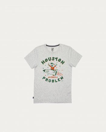 stepart_t_shirt_houston