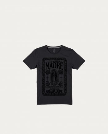 stepart_t_shirt_nuestra_madre