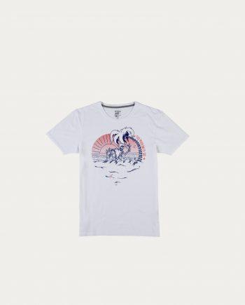 stepart_t_shirt_too_much_fun