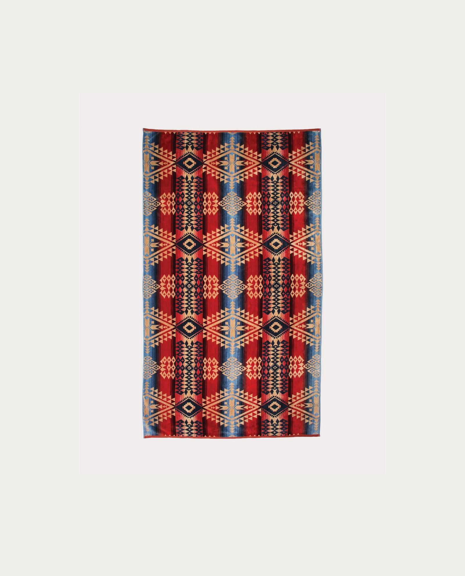 tonsor_cie_desert_sky_towel