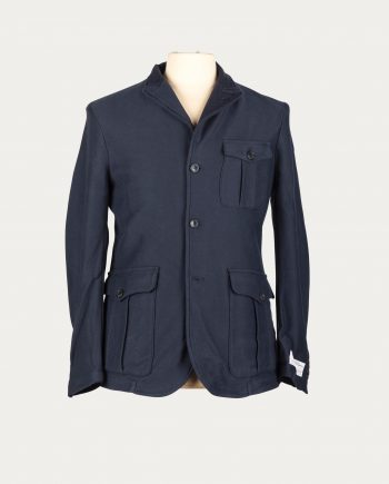 1_st_pat_rn_veste_officer_blue