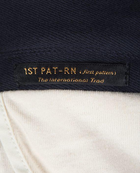 1_st_pat_rn_veste_officer_blue_6