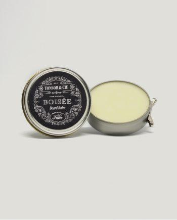 baume-a-barbe-boisee