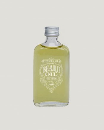 beard_oil_boisée