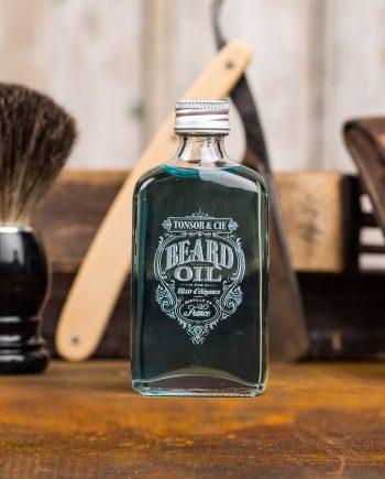 beard_oil_ice_beauty_shot_tonsor_cie_02
