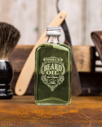 beard_oil_marine_beauty_shot_tonsor_cie_02