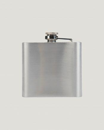 flasque_inox_tonsor_cie