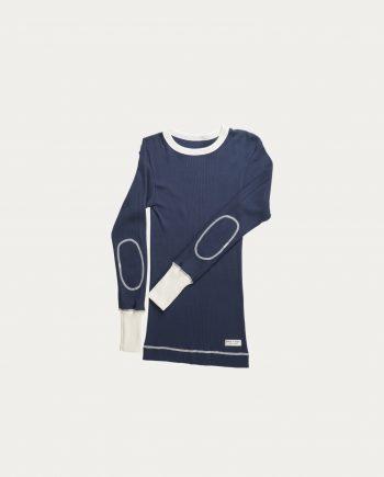 fleur_de_bagne_tee_shirt_le_pegriot