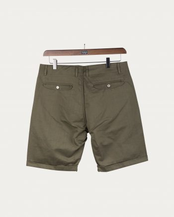 misericordia_short_parallelo_kaki_1
