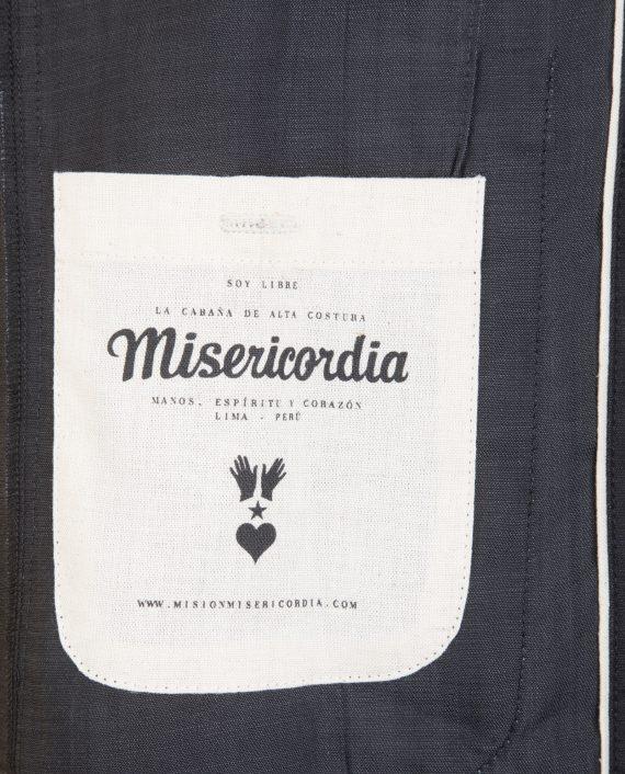 misericordia_veste_california_4