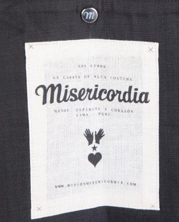 misericordia_veste_infanteria_4